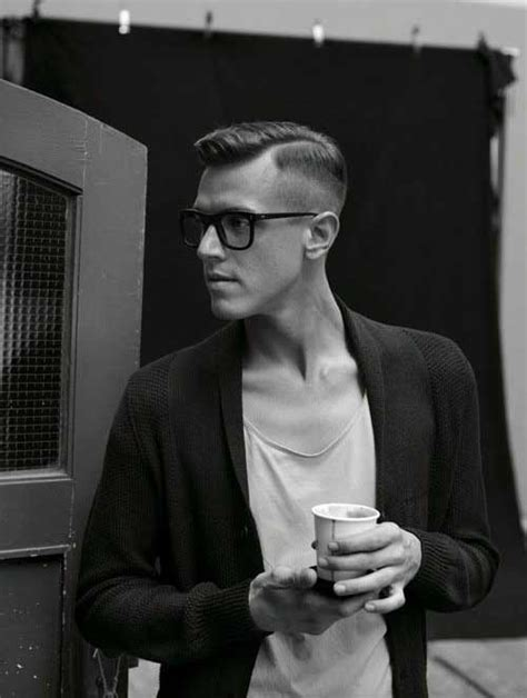 50s Hairstyles Guys by 25 Mens 50s Hairstyles Mens Hairstyles 2018