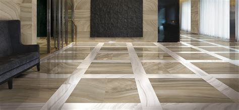 roberto cavalli luxury tiles contemporary entry new