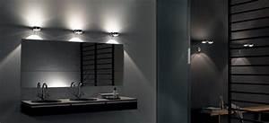 Ip44 Leuchten Badezimmer : badezimmerleuchten badezimmerlampen online shop ~ Michelbontemps.com Haus und Dekorationen