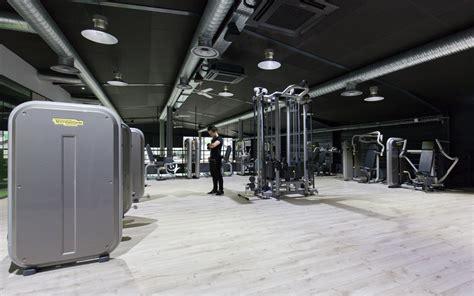 salle de sport cormeilles en parisis keep cool