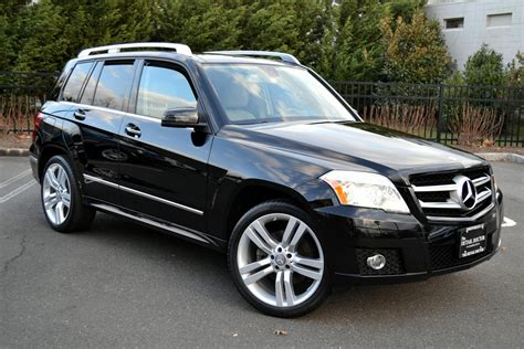 2012 Mercedes-benz Glk350 4-matic