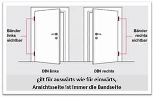 Tür Din Links : modell d sch co aluminium mit 2 fach verglasung t ~ Orissabook.com Haus und Dekorationen