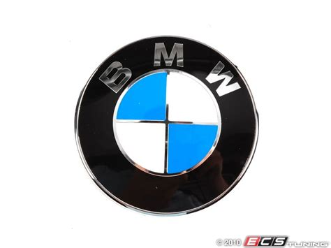 Bmw Z3 Roundel Replacements