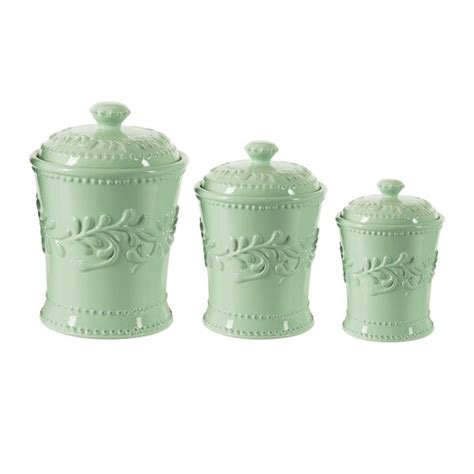 beautiful kitchen canisters kitchen canisters jars you ll wayfair ca