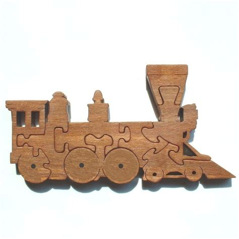 Scroll Saw Patterns Baby Woodworking Projects And Plans