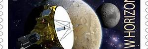 """Pluto Major Planet on Twitter: """"#NASA scientists want to ..."""