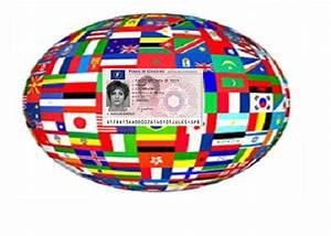 Permis étranger En France : conduire l 39 tranger avec son permis fran cc ~ Medecine-chirurgie-esthetiques.com Avis de Voitures
