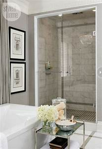 31 best spa retreat bathrooms images on pinterest With spa retreat bathroom ideas