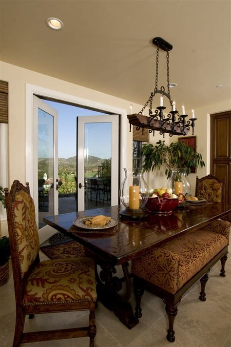 dining room table decorating ideas shocking centerpieces tables decorating ideas gallery in dining room