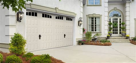 Garage Door Opener Conversion Kits