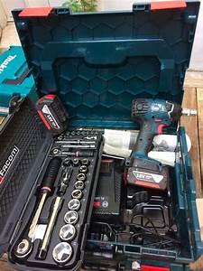 Boulonneuse A Batterie : location boulonneuse bosch batterie lithium sur location d 39 outils entre particuliers ~ Dode.kayakingforconservation.com Idées de Décoration