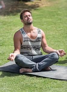 Spencer Matthews Shares Fitness Secrets Behind Rippling