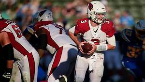 Detroit News predictions: Detroit Lions vs. Arizona Cardinals