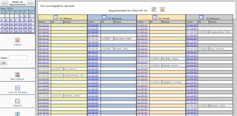 Printable Appointment Sheets  Search Results  Calendar 2015. Hope For Hunger Food Bank Chemistry Lab Setup. St Louis Cable Companies Toyota Dealers In La. University Of Bellevue Anti Spyware And Virus. Replacing Windows In Your Home. Colleges In Berkeley Ca Solicitation Of Funds. Chiropractor Hampton Va Boston Color Graphics. Term Life Return Of Premium L Banner Stand. Best Internet Provider In Phoenix