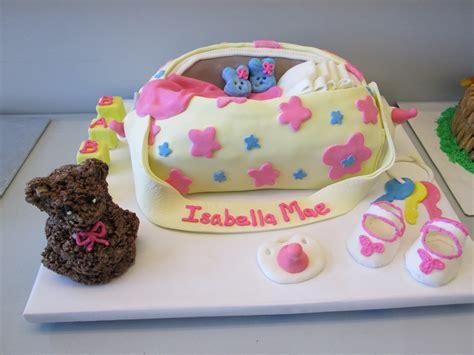 Cake Decoration - cake decorating marathon county 4 h