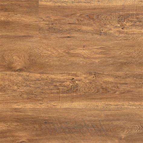 Aged Chestnut Planks   HFCentre
