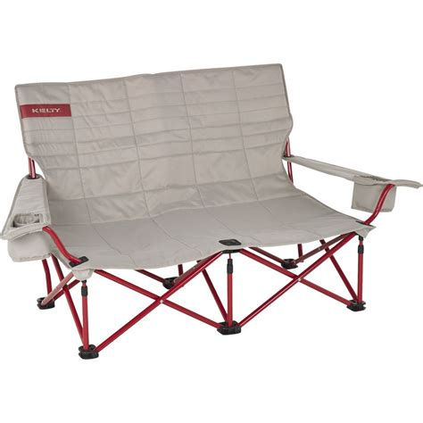 kelty low c chair backcountry