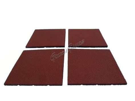 Pavimenti Antitrauma Prezzi by Pavimentazione Antitrauma Per Esterni Spessore 2 5 Cm