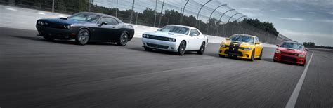 Cars Official Site by Dodge Official Site Cars Sports Cars