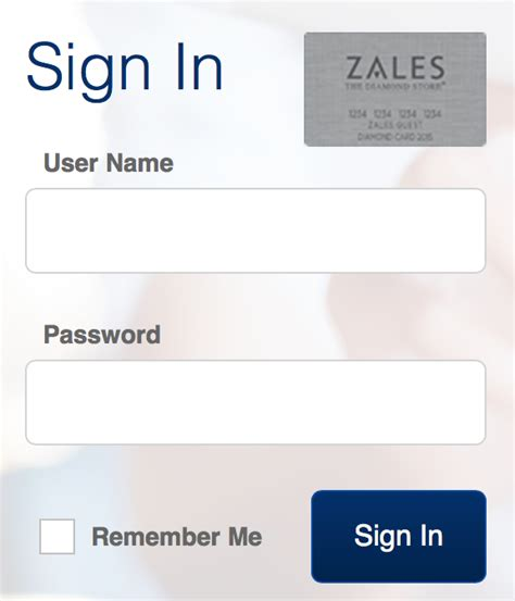 Zales Credit Card Review (guide In 2018)  Credit Card Apr. Floor To Ceiling Toilet Partitions. Rehab Centers In Oklahoma City. Illinois Lottery Office Cervical Disc Implant. Homeowners Insurance Alabama Low Rate Voip. Sexual Harrassment Training Dr Warren Katz. What Does It Take To Be A Psychologist. Computer Forensic Scientist Ing Bank Online. Can Student Loans Be Refinanced