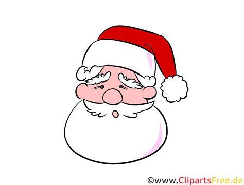 Julemanden illustrationer gratis