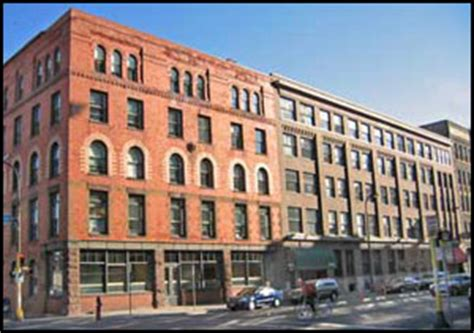 Office Supplies Downtown Minneapolis by Contact Us