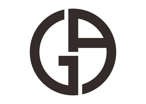 Giorgio Armani Logos