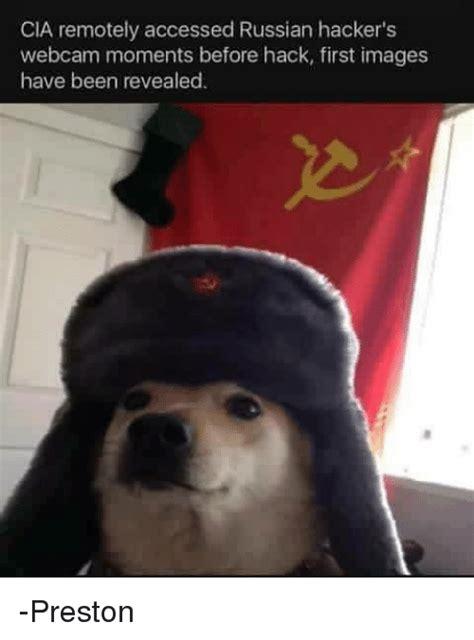 Russian Girl Meme - russian girl meme 28 images jakucha not even russian name no meme for jakucha a russian