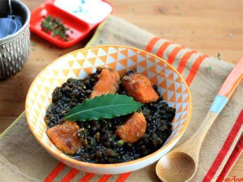 cuisine companion moulinex recettes recettes de cuisine companion moulinex et lentilles