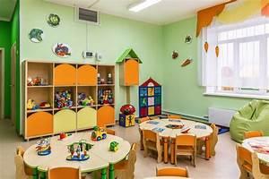 idees deco pour salle de jeux enfants habitatpresto With pour salle de jeux