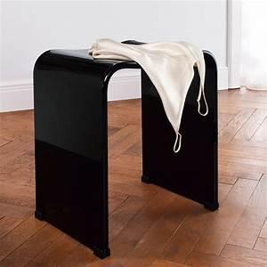 Pro Idee Küche : decor walther acryl badhocker dw80 online kaufen ~ Michelbontemps.com Haus und Dekorationen
