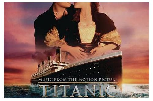 Download the song of english movie titanic :: taivebuce