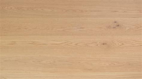 light oak hardwood flooring oak grey white german hardwood flooring eurohaus european floors vancouver bc