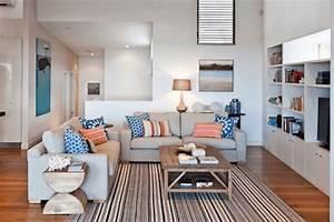 Wohnung Planen App : zimmereinrichtung der neuen wohnung im vorhinein planen movu ~ Lizthompson.info Haus und Dekorationen