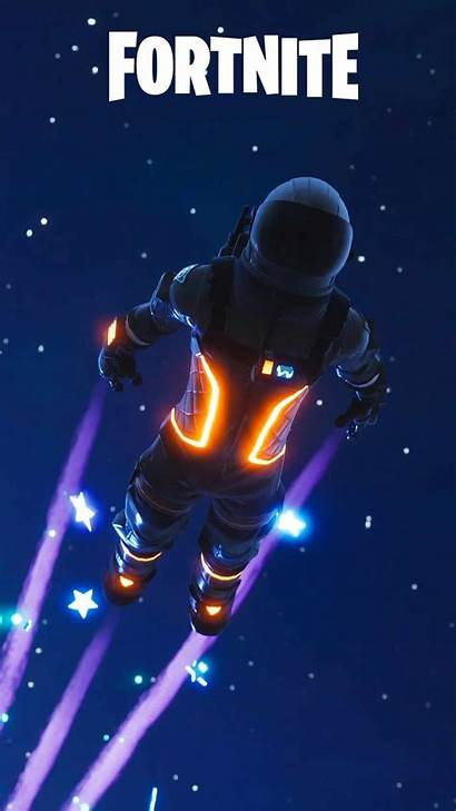 Fortnite Phone Backgrounds Wallpapers Mobile Royale Battle