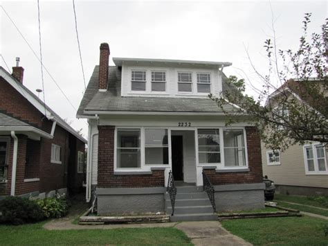 1920's Bungalow Remodel & Addition