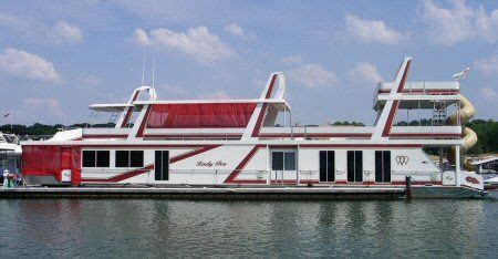 Pontoon Boats For Sale Monticello Ky by Page 1 Of 67 Boats For Sale In Kentucky Boattrader