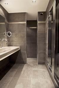 Carrelage mural et faience tendance ou has been blog for Salle de bain design avec hottes décoratives murales