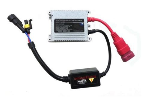 fog lights bright hid xenon conversion kit by kensun h16 import it all