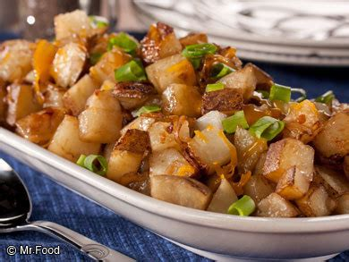 Quick & Easy Potato Recipes 30 Scrumptious Recipes For