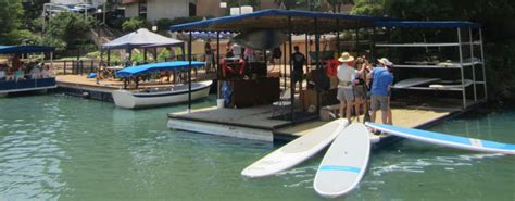 Paddle Boats Lady Bird Lake Austin by Boat Rentals On Lady Bird Lake Capital Cruises
