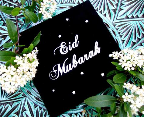 eid mubarak wallpapers  wishing eid  cards