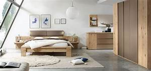 Schlafzimmer Bilder Ideen : schlafzimmer catlitterplus ~ Sanjose-hotels-ca.com Haus und Dekorationen