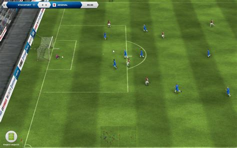 Liga 1 Fifa Manager 13 Herunterladen Torent Inusef