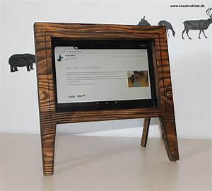 Bilderrahmen Holz Selber Machen : digitaler holz bilderrahmen ~ Orissabook.com Haus und Dekorationen