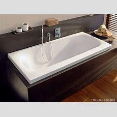 Badewanne In Badewanne Einbauen Badewanne Einbauen Mit