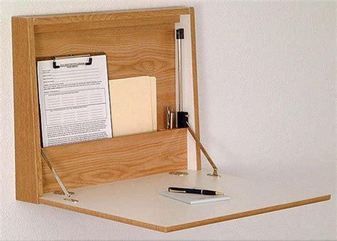 desk with pull down cover fold down desk hardware home furniture design