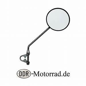3 Teiliger Spiegel : spiegel schelle rechts mz ts ddr ersatzteileshop ~ Bigdaddyawards.com Haus und Dekorationen