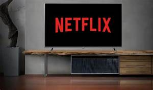 Netflix  Prime Video Headed To All Mi Tv Pro Models With