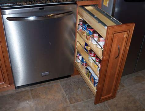 9 inch kitchen base cabinet 9 inch base kitchen cabinet kitchen design ideas 7387